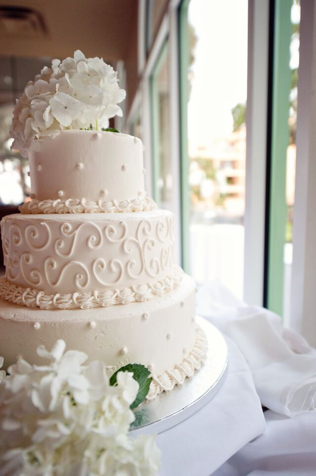 best wedding cake bakeries in us wedding cakes pictures 11409