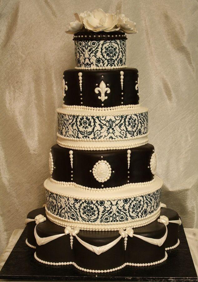 Sensational Medieval Cake Designs Funny Birthday Cards Online Overcheapnameinfo