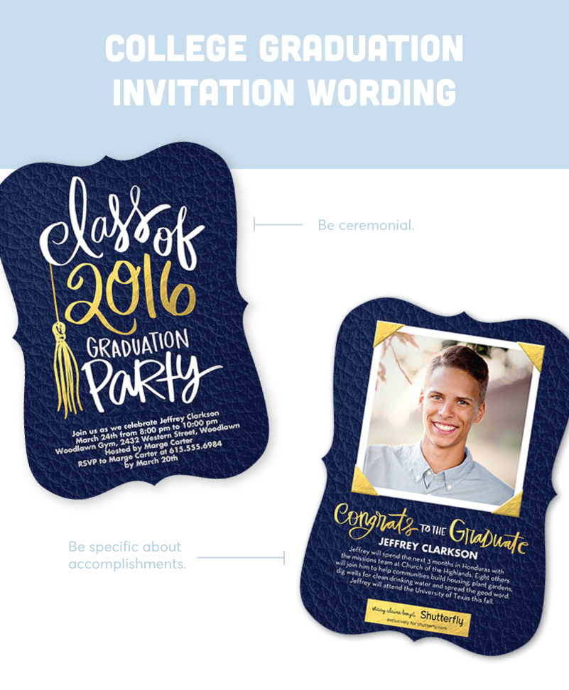 Shutterfly Party Invitations