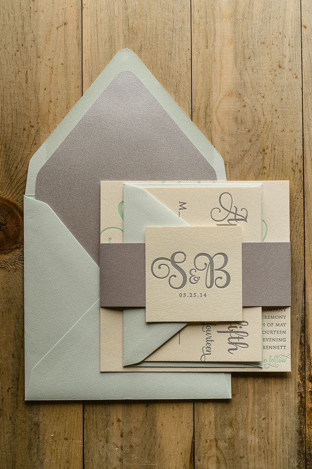 Wedding Invitation Packages.Beach Wedding Invitation Packages