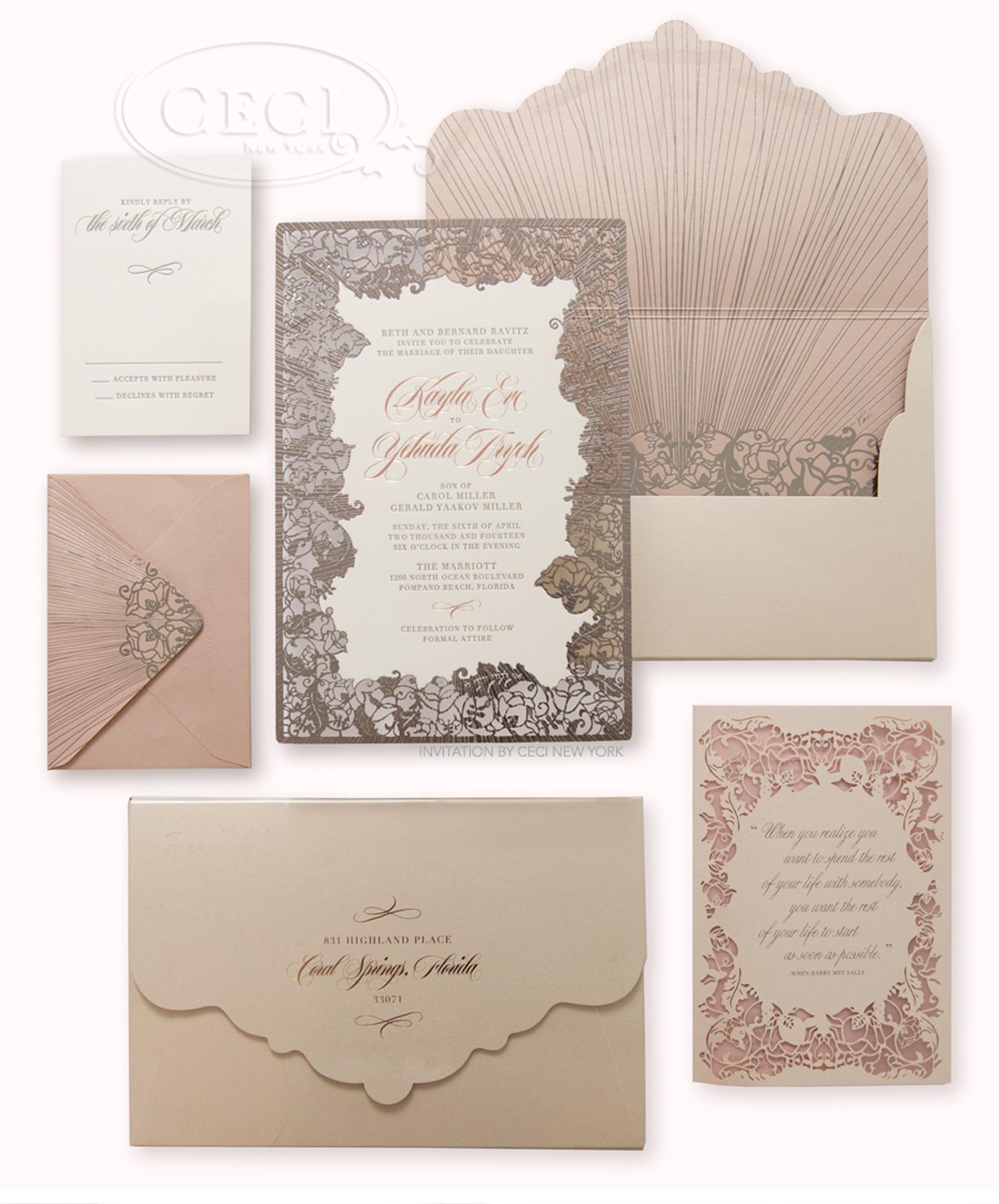 Zazzle Wedding Invitations.Zazzle Wedding Invitations