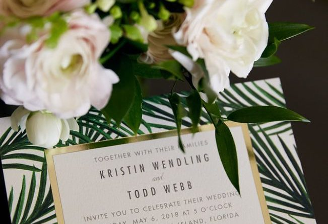 Pin By Tom Trovato Event Floral & Design On Brilliant Tropical