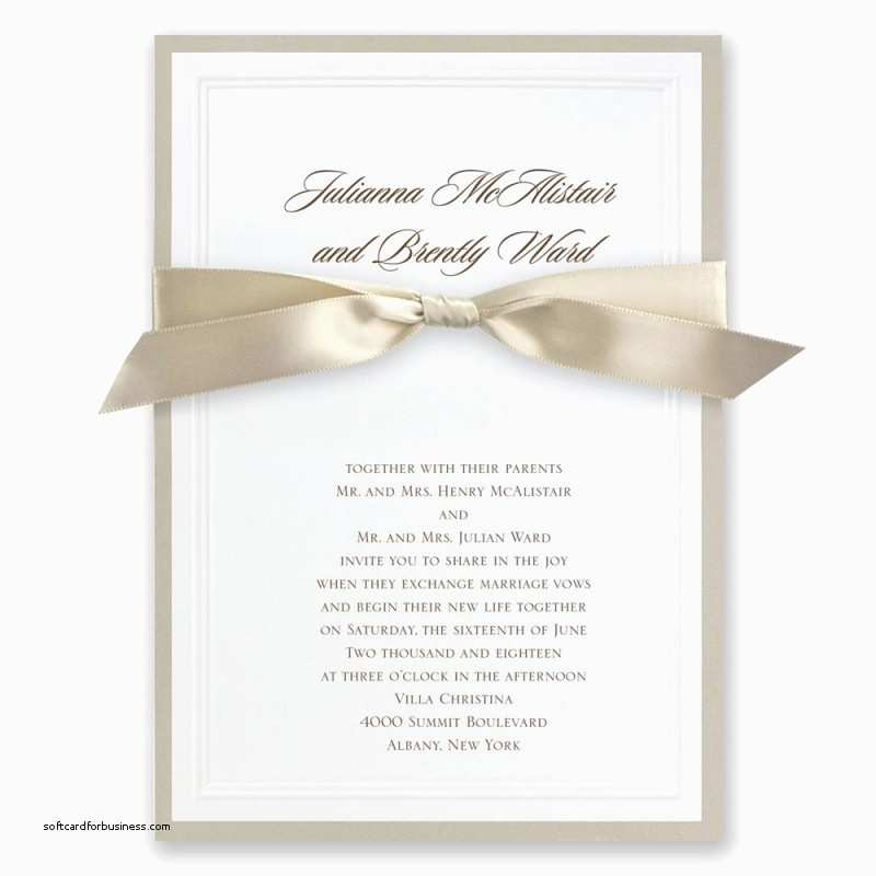 Scripture Verses For Wedding Invitations