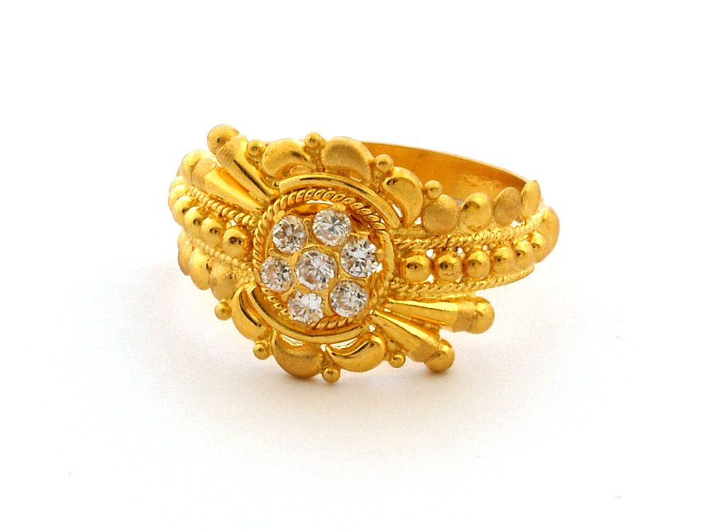 Engagement Engagement Designs Latest Indian Ring Latest Ring Indian XNnOP0w8k